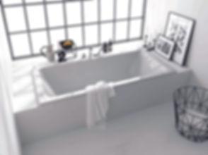 img-tawa-bathtub.jpg