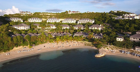 antigua-nonsuch-bay-1-1152x600.jpg