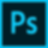 photoshop-256x256.png