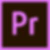 premierePro-256x256.png