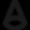 adrian-sochacki-freelance-3D-animation-g