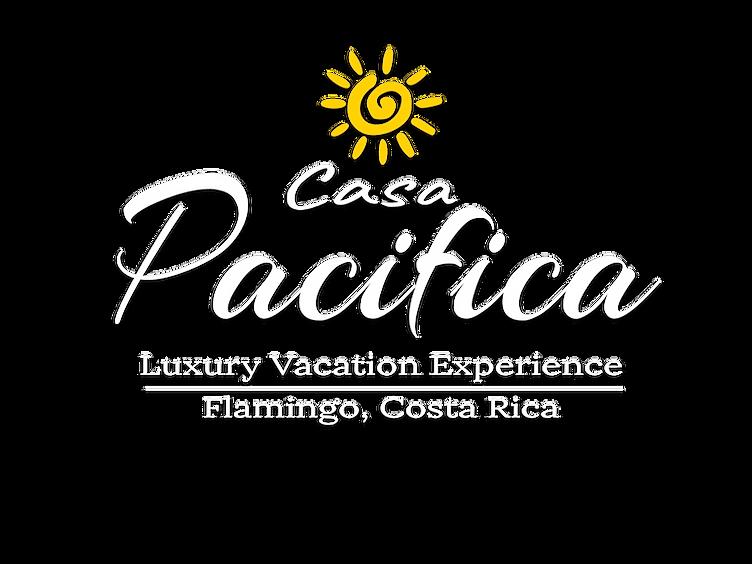 White Casa Pacifica logo_no background.png