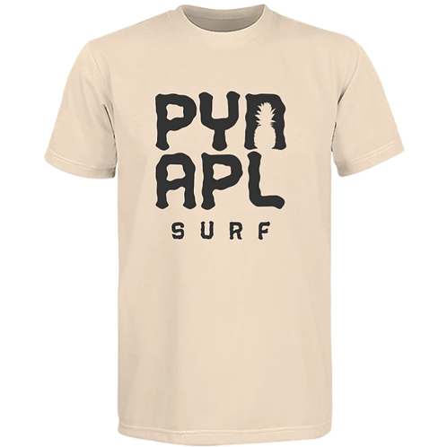 PYNAPL Classic Tee