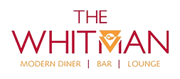 whitman-diner-logo_edited_edited.png