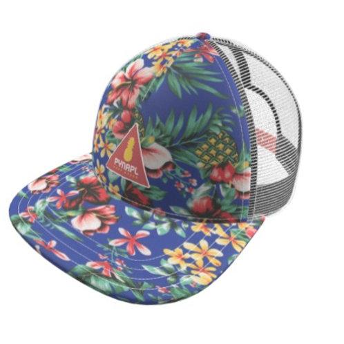 PYNAPL Tropix Hat