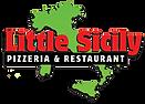 Little-Sicily-logo-e1617329753614.png