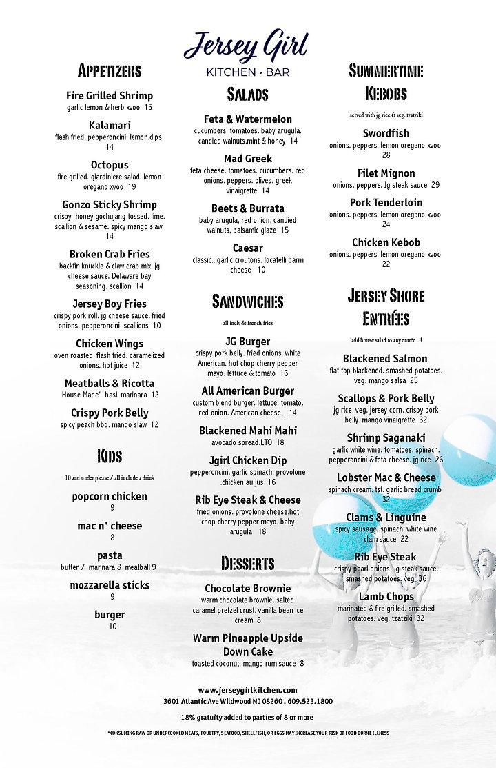 jg 2021 dinner (2)-page-001.jpg