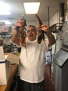 vinny lobstr.jpg