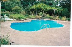 Paver_pool_patio-Jackson_NJ_4.4681912_la