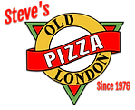 Old London Pizza Logo (3) (2).png