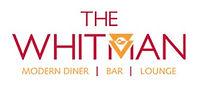 whitman-diner-logo.jpg
