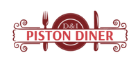 Piston-diner-logo-300x145.png