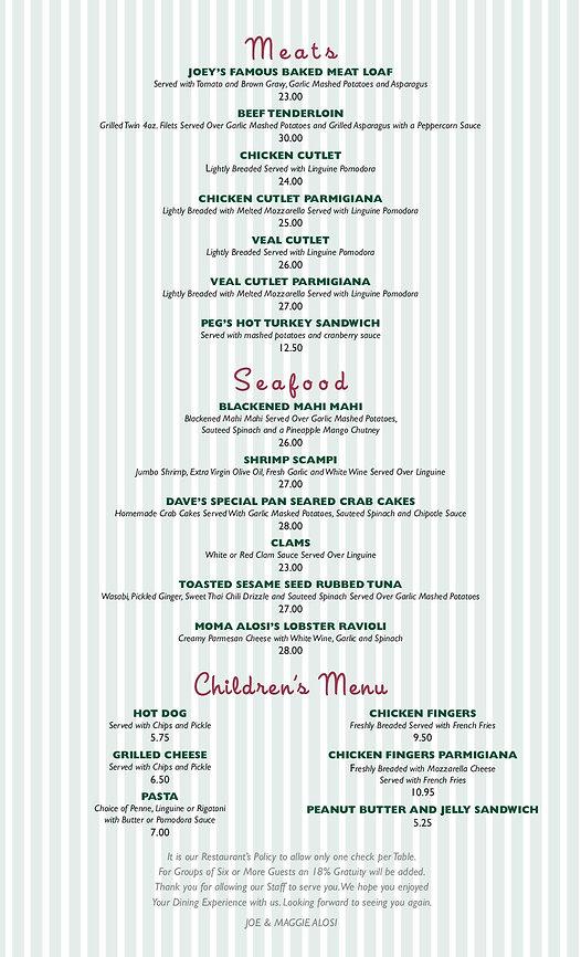 2021- Dinner (Alosis)-page-002.jpg