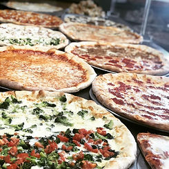 vero pizza 1.jpg
