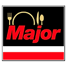 Logo-Major.png