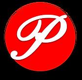 Prestige Red logo.png