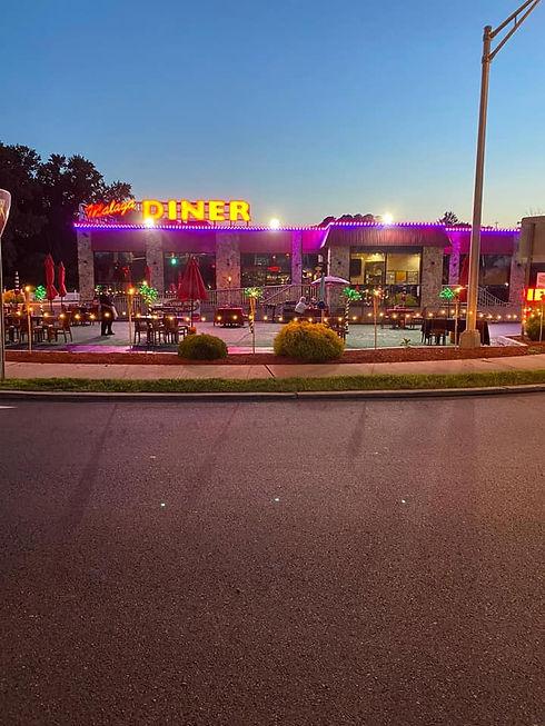 malaga diner outside.jpg