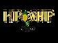 Hipwhip logo 4 (1).png