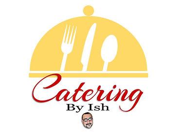 Piston Catering Logo.jpg
