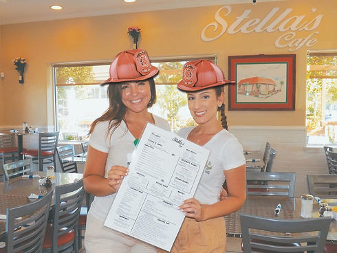 stellas fireman girls.jpg