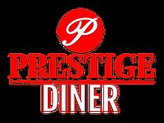 Copy of Prestige sign (3).png