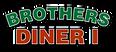 Brothers Diner Logo.png
