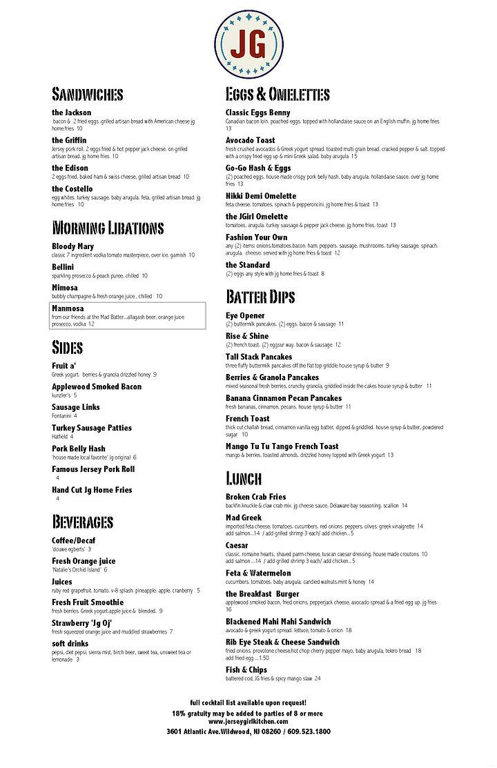 jg 2021 bfast (1)-page-001.jpg