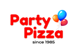 Party Pizza Logo (3).png