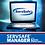 Thumbnail: ServSafe® Food Protection Manager Certification Online Examination Voucher