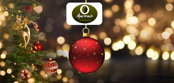 olive%20branch%20gift%20card%20(1)_edite
