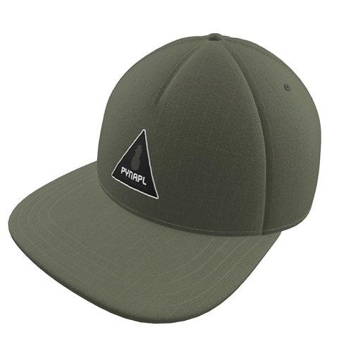 PYNAPL Militia Hat