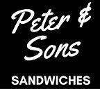peter & sons.jpg