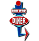 doo_wop_color_logo-removebg-preview.png