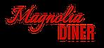 Magnolia Diner Logo.png