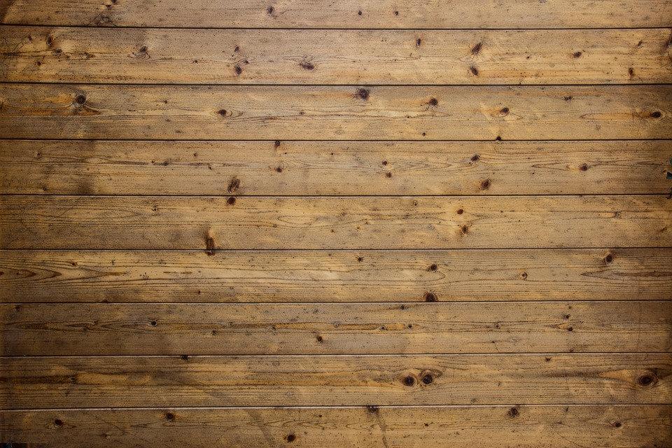 wood theme.jpg