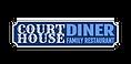 court house diner logo.png