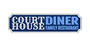 court house diner logo.png