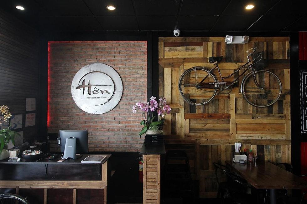 Hen-Vietnamese-Restaurant-in-Cherry-Hill