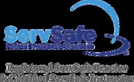Servsafe Proctor Logo.png