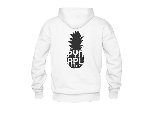 PYNAPL Classic Hoodie