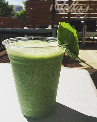 stellas green smoothie.jpg