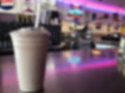 doo wop milk shake.jpeg