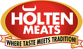 holten%20meats_edited.png