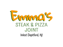 Emma's logo (1).png