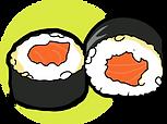 PinClipart.com_sushi-roll-clip-art_19364