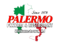 Palermo Pizza Logo (2).png