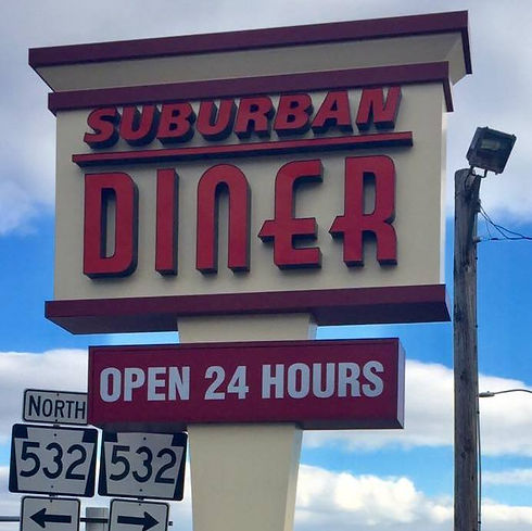 suburban diner sign.jpg
