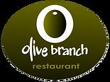 olive branch logo (1).png