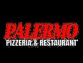 Palermo Pizza Logo (no map).png
