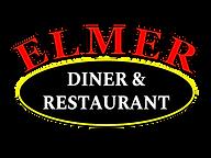 Elmer Diner Logo (1).png